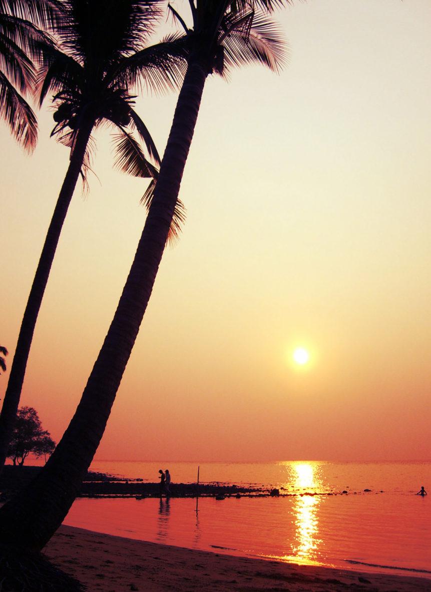 beach-861x1181