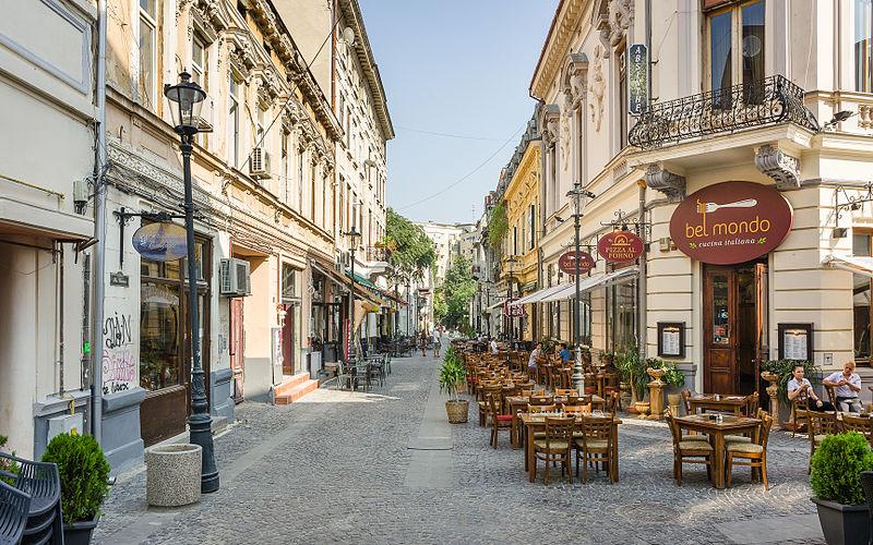Strada_Covaci